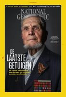 National Geographic (NL)