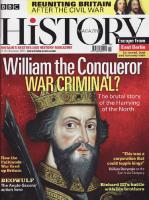History (BBC)