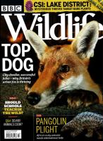 Wildlife (BBC)