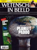 Wetenschap in Beeld