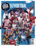 Elf Voetbal