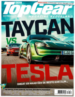 TopGear NL