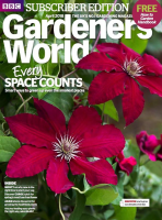 Gardeners' World (BBC)