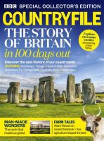 Countryfile (BBC)