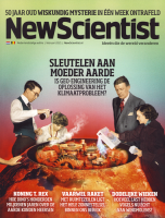 New Scientist (NL)