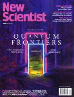 New Scientist (UK)