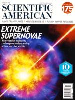 Scientific American (US)
