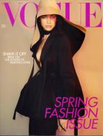 Vogue (UK)